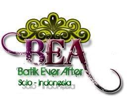 Batik Ever After